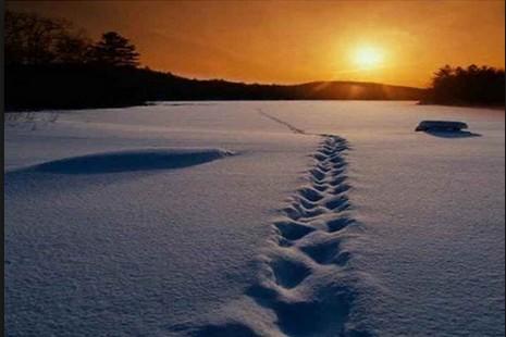【博文】生命的思考:基督信仰帶我們進入永恆的光明