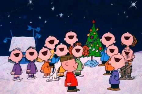 【博文】耶穌聖誕報佳音,救主臨世賜平安 thumbnail