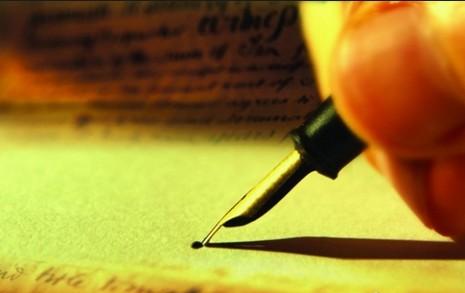 【博文】一位修生的一封未寄出的家書