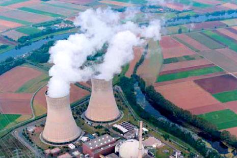 教會組織籲歐盟減補貼化石燃料,帶頭面對氣候變化