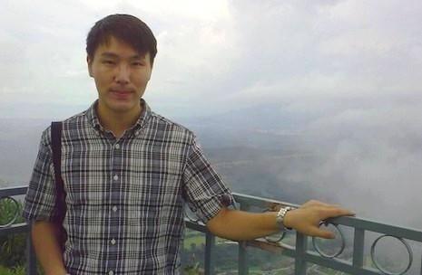 首位蒙古本地執事晉秩,助當地教會解決財產問題 thumbnail