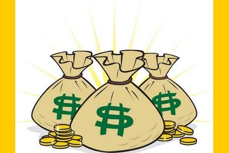 【文件】關於宗教活動場所及院校開立銀行帳戶事項通知