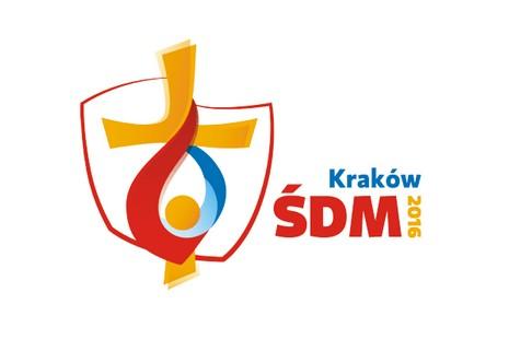 波蘭世界青年節主題曲發布,靈感多處源自聖經