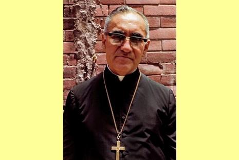 教宗正式確認羅梅洛為殉道者,相信宣福在即