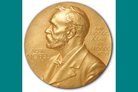 教宗及協助非洲移民的神父或列諾貝爾和平獎提名