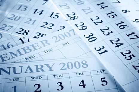 【評論】中梵建交熱談中的一天天、一年年