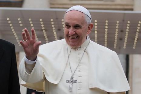 教宗下一站龐貝,玫瑰聖母贏得撒旦教司祭的傳奇城市
