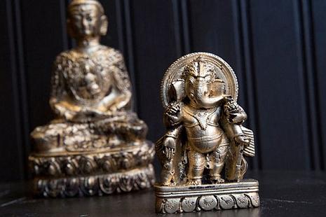聖像巧克力惹爭議,一些宗教人士要求停售 thumbnail