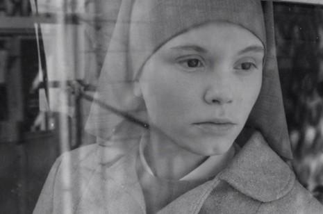 【特稿】為何我們如此害怕談論《修女伊達》這部電影?
