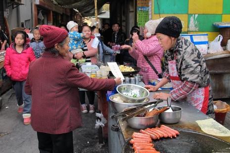 中國教友人數調整後下降逾百萬,宗教信仰比例全球最低