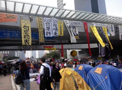 【文件】湯漢樞機在香港政改方案表決前發表牧函 thumbnail