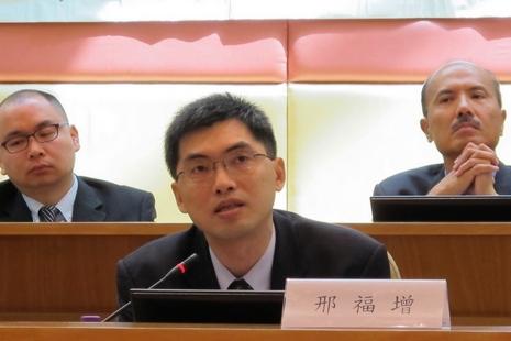 香港政改表決在即,學者透露中方已部署「後政改時代」