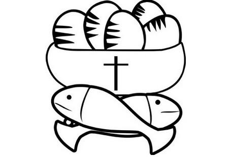 【視頻講道】常年期第十七主日(乙年)2015.07.26