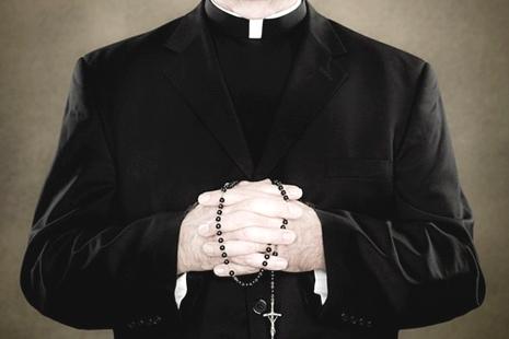 【博文】神職服的糾結