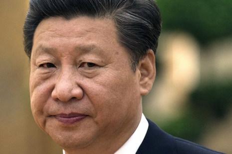 居美中國教徒關注國內宗教,將在習近平訪美期間示威