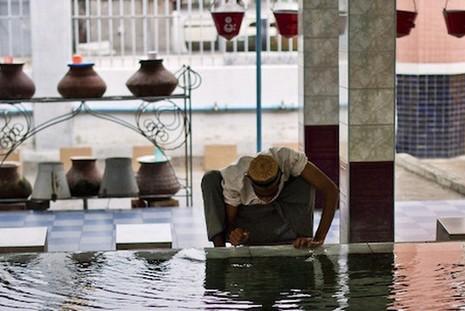 緬甸樞機及人權組織批評宗教法為和平敲起「喪鐘」 thumbnail