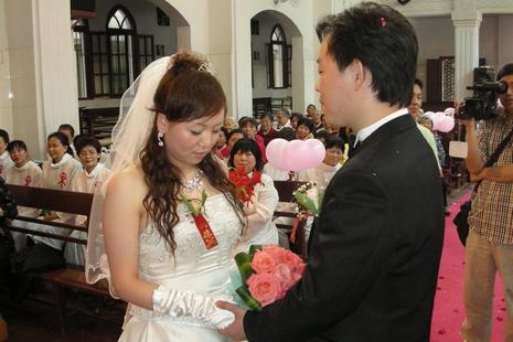 中國家庭問題複雜,牧職人員將關注世界主教會議成果