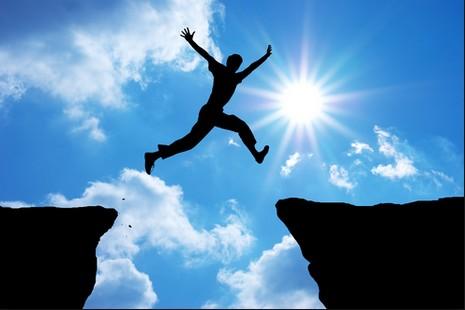 【博文】勇做基督徒:生命之路需主佑,踐行聖愛享幸福