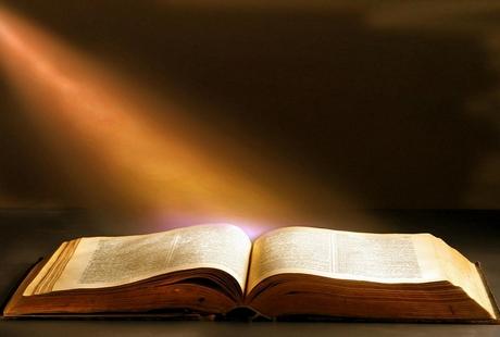 【博文】基督徒生活──謹記十句聖經,築造幸福人生