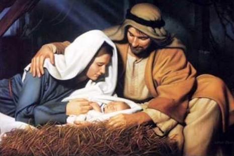 【視頻講道】耶穌聖誕2015.12.25 thumbnail