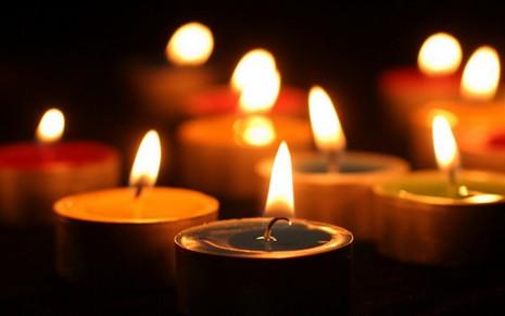 【博文】寫於女作家三毛去世廿五周年紀念