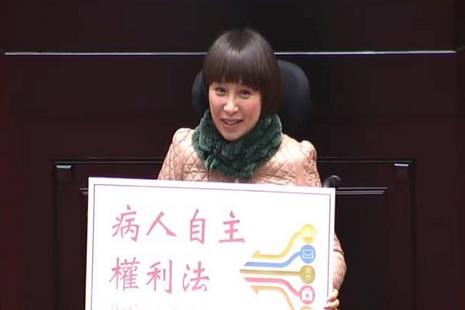 【特稿】台灣教會在新一年或許將遇不少挑戰 thumbnail