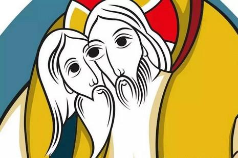 教宗簽署給慈悲傳教士信函,赦罪權沒提及絕罰主教 thumbnail