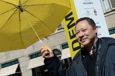 【特稿】戴耀廷:就「旺角騷亂」給香港市民的公開信