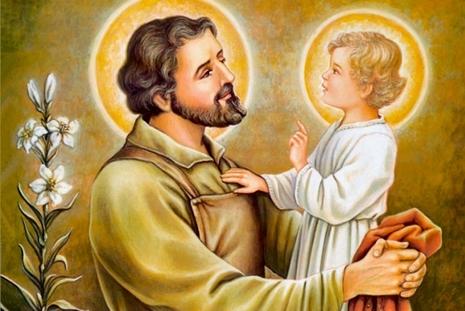 【博文】苦難人生何所依──地中海默思聖若瑟