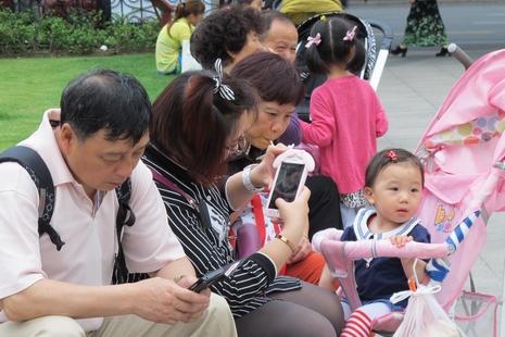 【爱的喜乐专题】东亚教会说改变家庭牧灵方式可理解