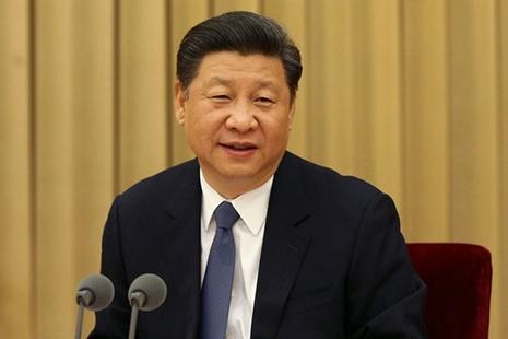 全國宗教工作會議於京召開,重申宗教中國化為要務