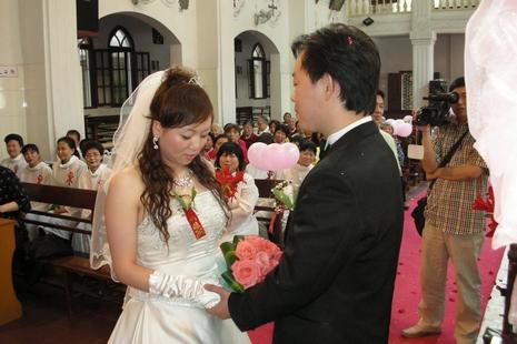 【評論】《愛的喜樂》勸諭是否真的能夠解決婚姻問題?