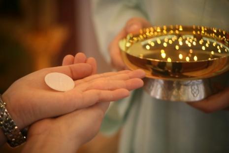 【特稿】離婚再婚教友從教宗的新勸諭獲安慰