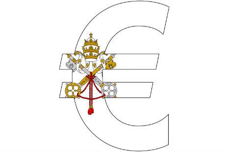梵蒂岡外聘核數機構查帳不足半年,國務院叫停合作
