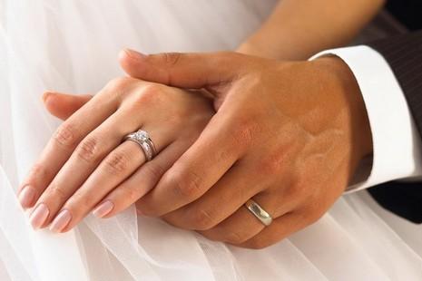 台教會籲天主徒公眾人士維護「一男一女」婚姻制度