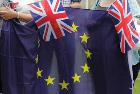 【評論】英國脫歐困擾印度果阿移民,或將失去居留權