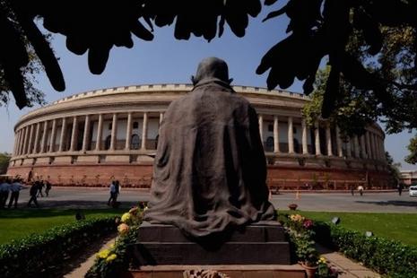 印度枢机支持通用法令人震惊,反对者指或违宗教自由 thumbnail