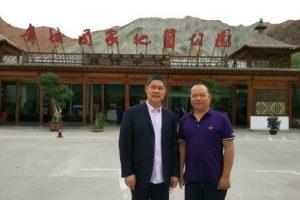 CH_Bishop Zhu funeral_4