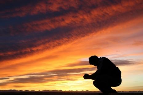 【博文】表达教会源自宗徒的信仰,把天主带给邻人 thumbnail