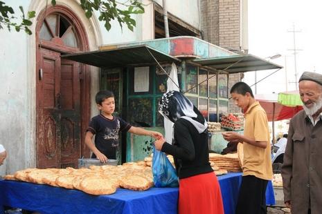 新疆實施條例收緊宗教自由,「強迫」兒童信教或被控 thumbnail