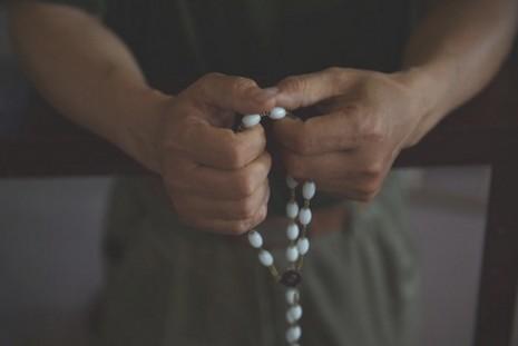 【特稿】中國天主教友:融合虔誠與企業家精神
