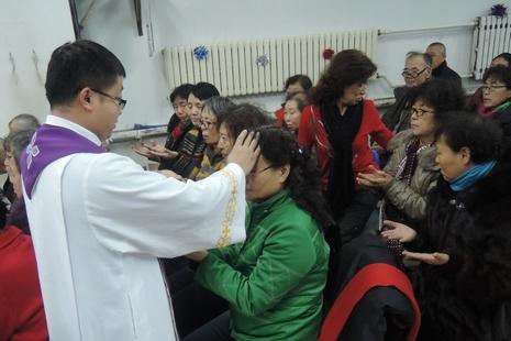 【評論】關注修道人健康是對教會團體的祝福