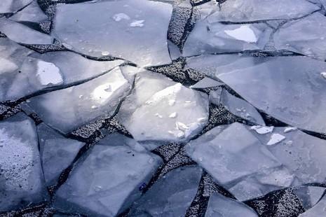 【評論】中梵即使破冰,大陸教會就可馬上復興?