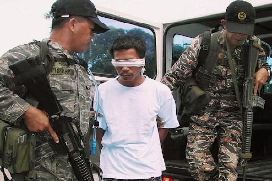 【特稿】亚洲被遗忘的难民(二)菲律宾的后门 thumbnail