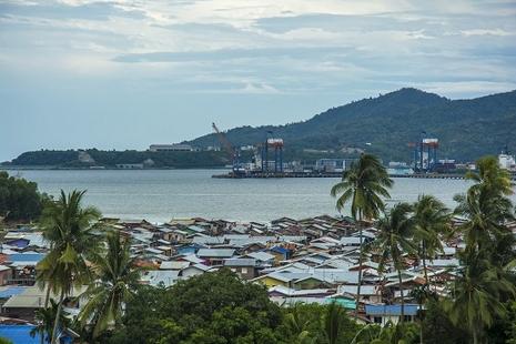 【特稿】亚洲被遗忘的难民(三)马来西亚的无国籍者