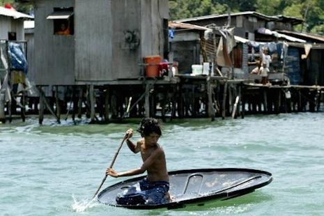 【特稿】亞洲被遺忘的難民(五)馬來西亞的影子選民