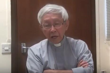【鹽與光:教會透視】2016.12.07