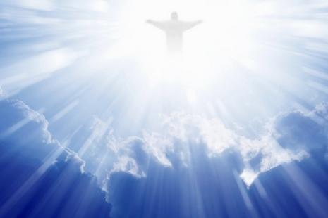 【博文】當人死後遇見天主,祂會告訴你所擁有的是甚麼