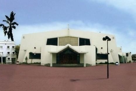 伊斯蘭教徒為主的迪拜擁有世界最大的天主教團體