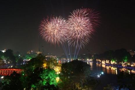 越南當局呼籲教堂以鐘聲迎新春,防止迷信與不良習俗